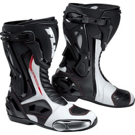 Sports Stiefel 3.0