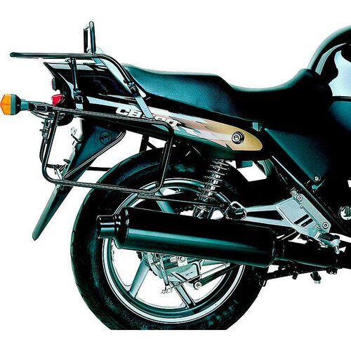 complete holder Yamaha XT 600 E/K