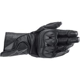 SP-2 V3 Sports glove