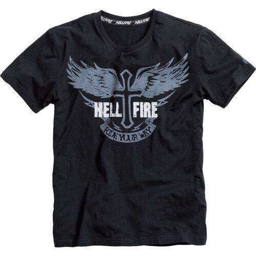 T-Shirt 5.0