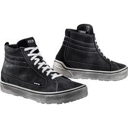 Street 3 WP Schuh