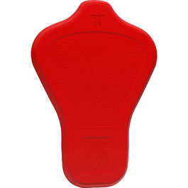 Rückenprotektor für Damenjacken Level 2