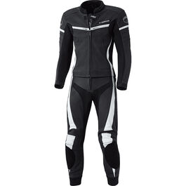 Spire leather suit 2 pieces