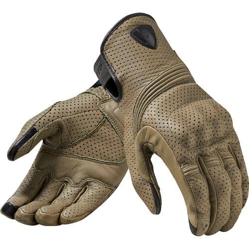 Fly 3 Handschuh