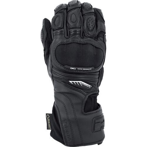 Extreme 2 GTX Handschuh