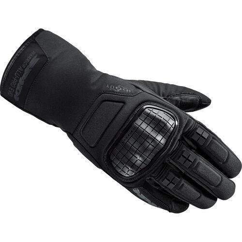 Alu-Pro Evo H2Out Handschuh