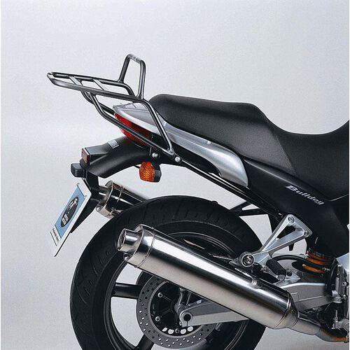 Gepäckbrücke Honda CB 900 Hornet