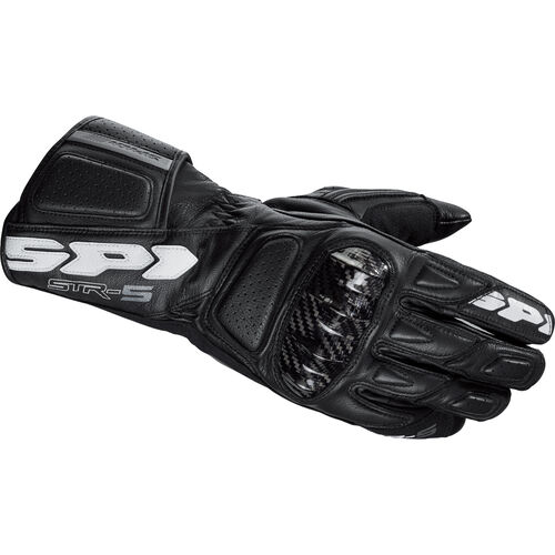 STR-5 Lederhandschuh