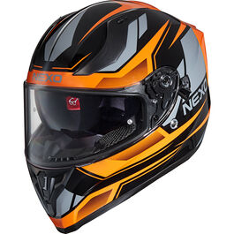 Full Face helmet Sport II