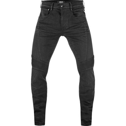 Swing Jeans