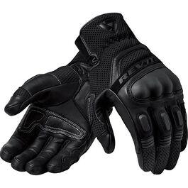 Dirt 3 Handschuh