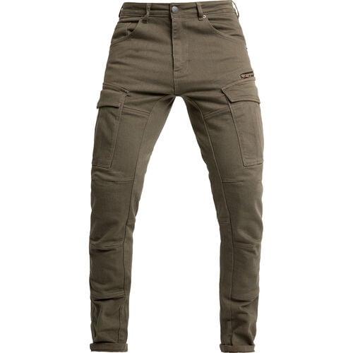 Defender Mono Jeans