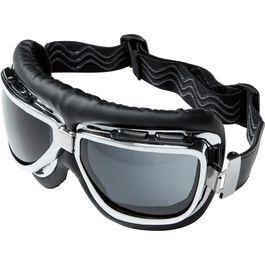 Chopperbrille 1.0