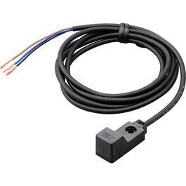 aktiver Sensor für Daytona Tacho Velona/Nano/Asura/usw.