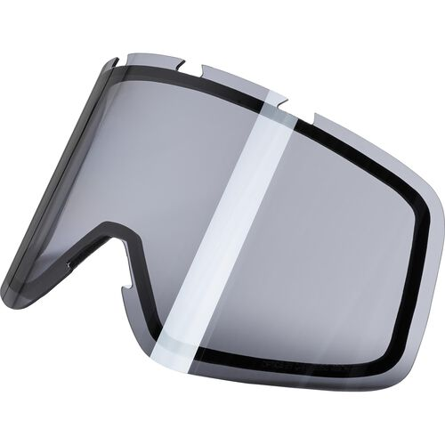 replacement disc glasses Raw/Vancore