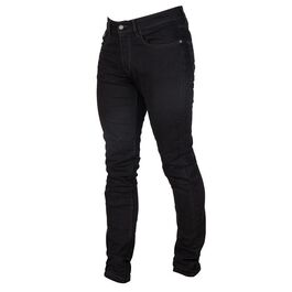 Howell Jeans