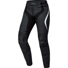RS-600 1.0 LD Sport Lady Leather Pants