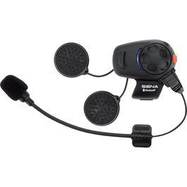 SMH5 Bluetooth Headset Universal Single Pack