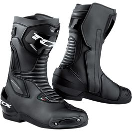 SP-Master Sport Boot