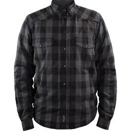 Lumberjack Motoshirt Jacket