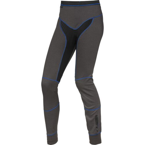 Functional trousers with Thermolite 1.0