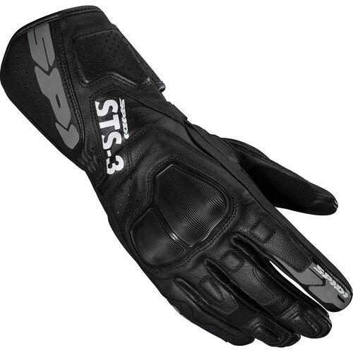 STS-3 Damen Lederhandschuh