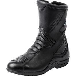 Touren Boots short 3.0