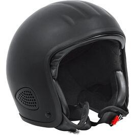 Kult Jet Helmet