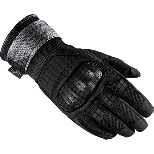 Rainwarrior H2Out Handschuh