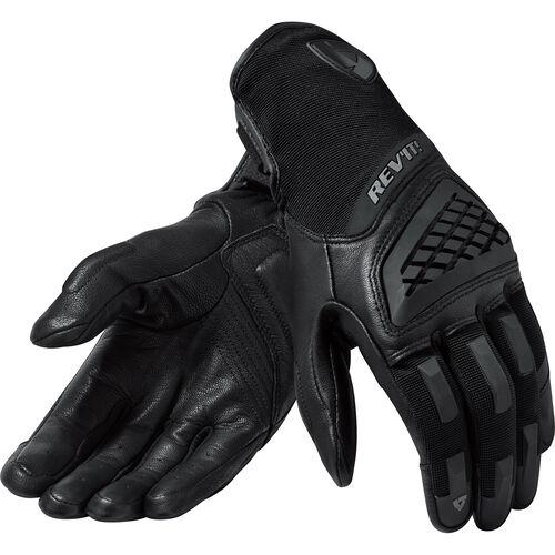 Neutron 3 Damen Handschuh