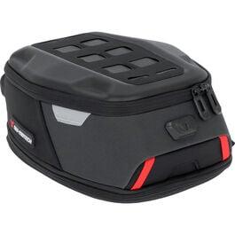 Quick-Lock PRO tankbag Daypack 5-8 liters