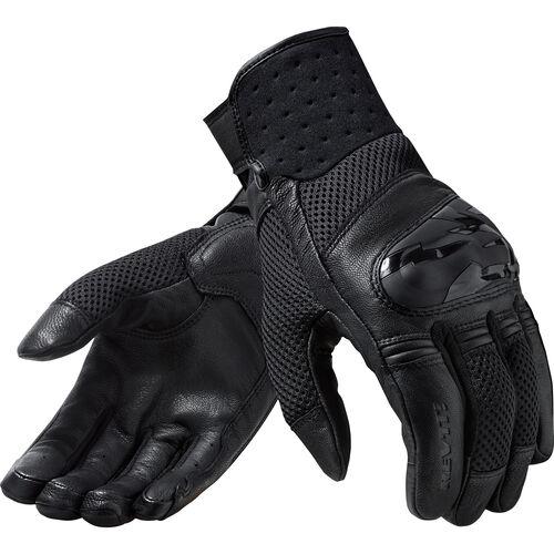 Velocity Handschuh