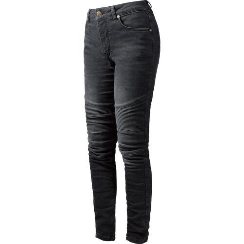 Betty Biker Lady Jeans