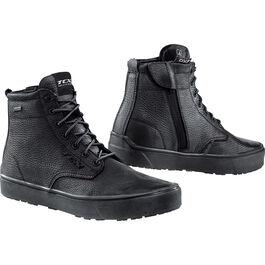 Dartwood GTX Schuh