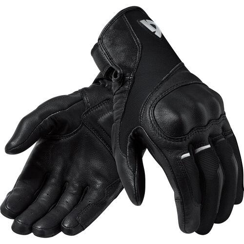 Titan Handschuh