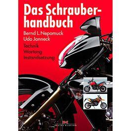 Das Schrauberhandbuch Technik