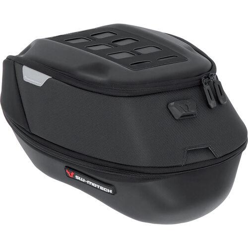 Quick-Lock PRO tankbag Engage 7-10 liters