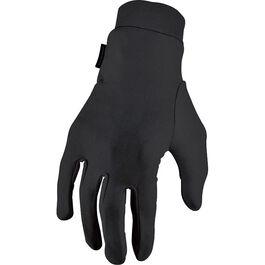 Zirtex under glove