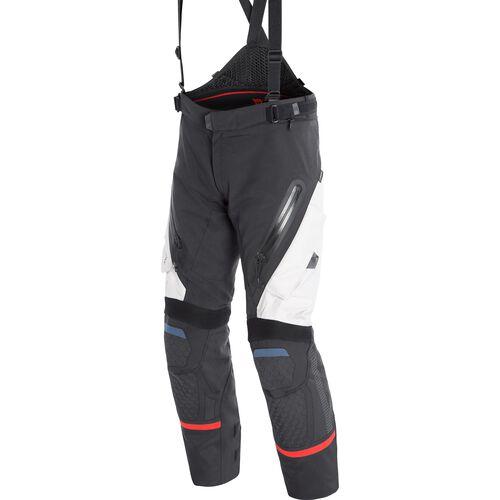 Antartica GTX Textilhose
