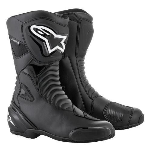 SMX S Waterproof Stiefel