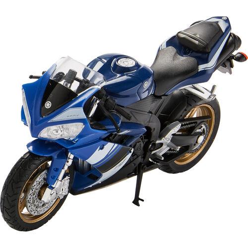 motorcycle model 1:18