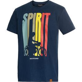 T-Shirt 17.0