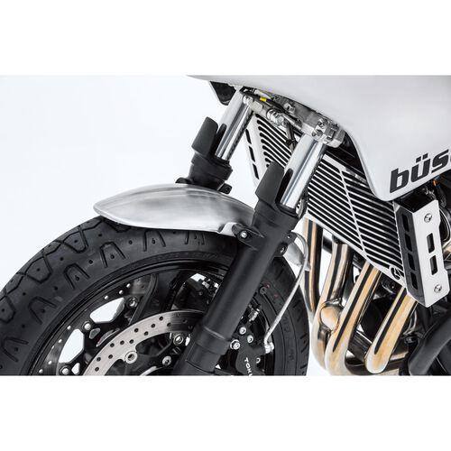 Stahlflex Bremsleitungen Suzuki GSF 1250 Bandit /S ABS