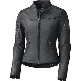 Cosmo 3.0 Ladies Leather Jacket