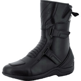 Walker WP Boot