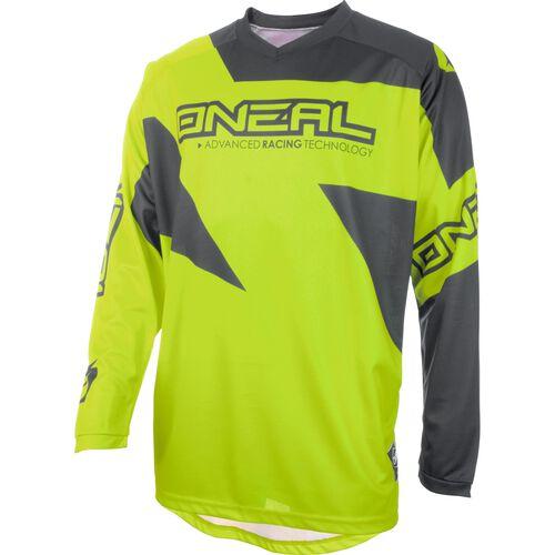 Matrix Ridewear Jersey