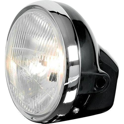 main headlight CB400N Style
