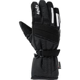 Child & Lady textile glove 1.0