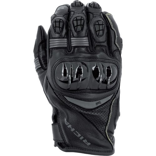 Rotate Handschuh
