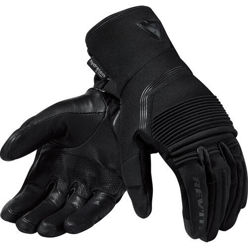Drifter 3 H2O Handschuh